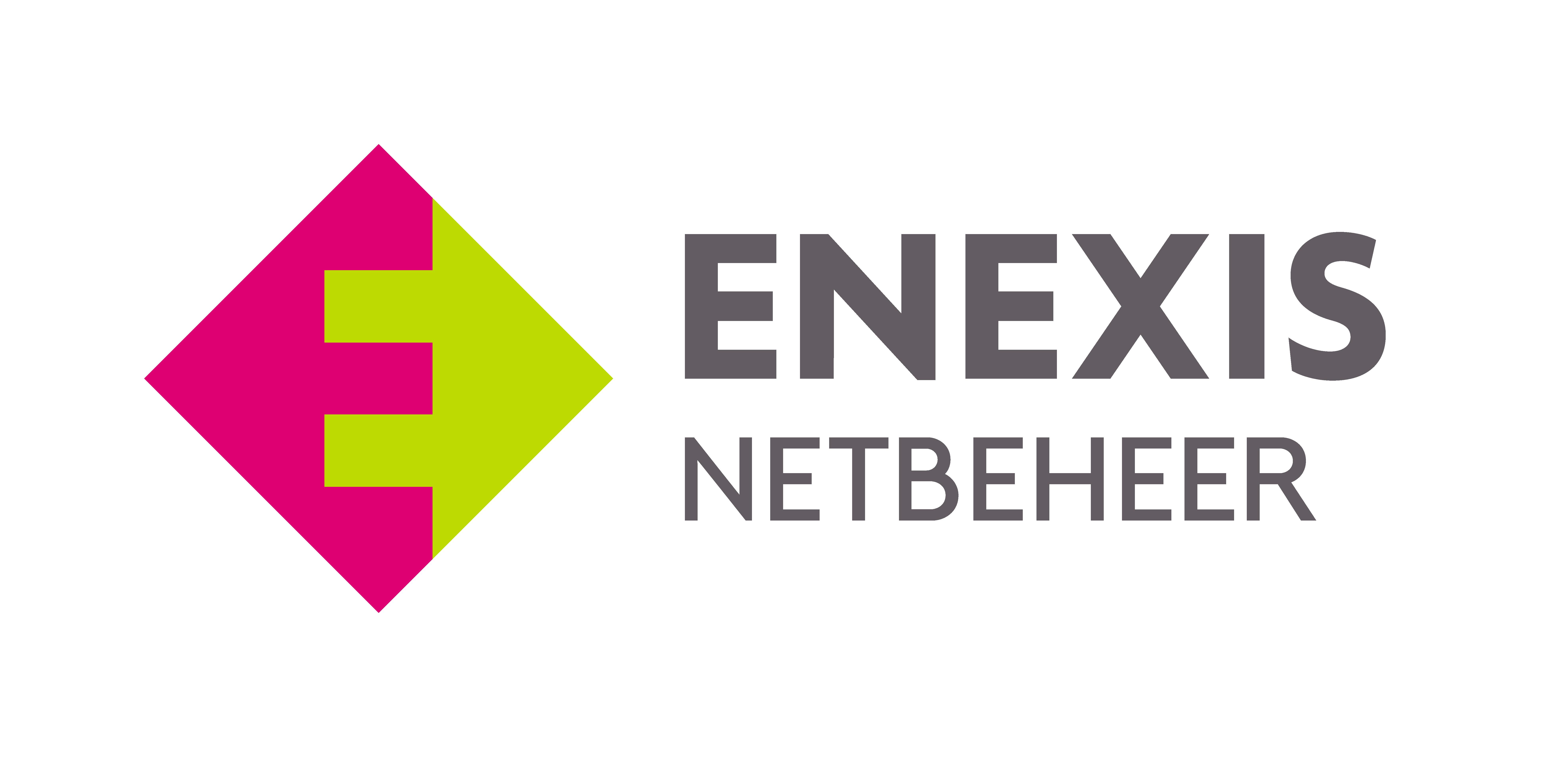 Enexis