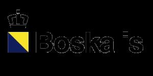 Bokalis