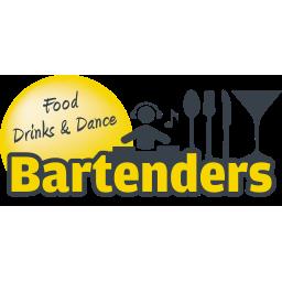 Bartenders